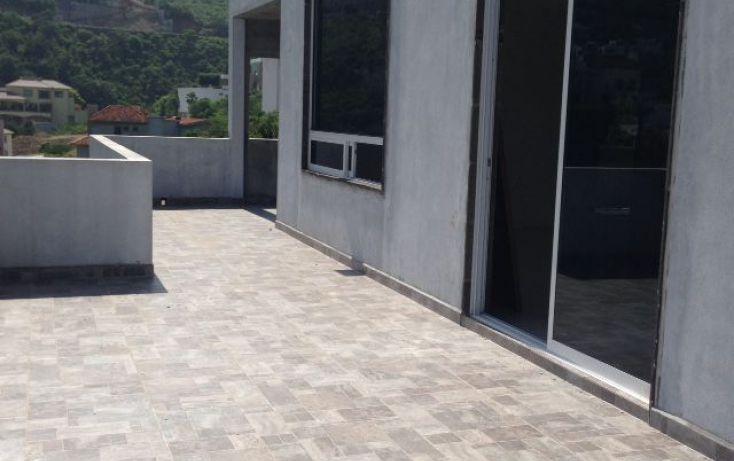 Foto de casa en venta en, renacimiento 1, 2, 3, 4 sector, monterrey, nuevo león, 1116567 no 06