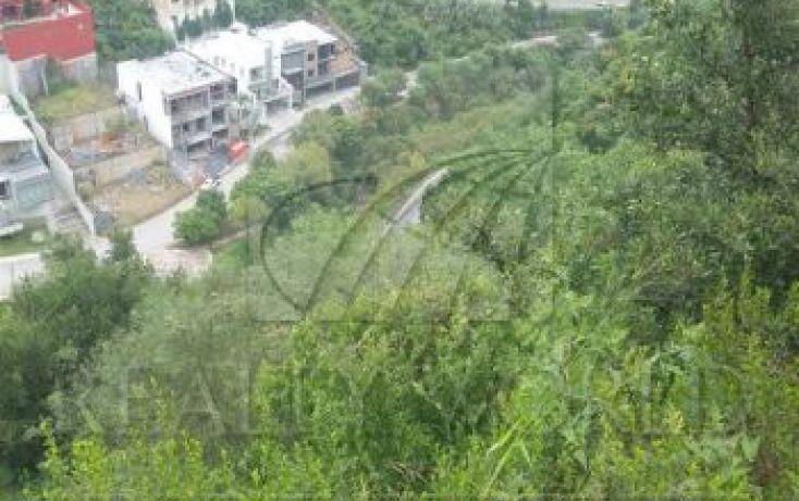 Foto de terreno habitacional en venta en, renacimiento 1, 2, 3, 4 sector, monterrey, nuevo león, 1161045 no 04