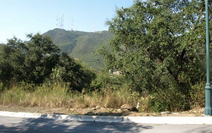 Foto de terreno habitacional en venta en, renacimiento 1, 2, 3, 4 sector, monterrey, nuevo león, 1311759 no 01
