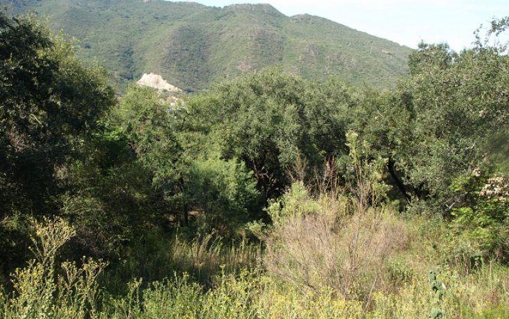 Foto de terreno habitacional en venta en, renacimiento 1, 2, 3, 4 sector, monterrey, nuevo león, 1311759 no 02