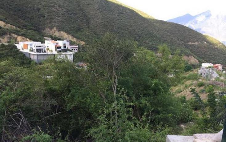 Foto de terreno habitacional en venta en  , renacimiento 1, 2, 3, 4 sector, monterrey, nuevo le?n, 1624145 No. 03