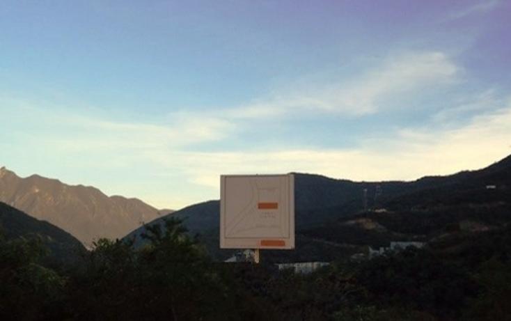 Foto de terreno habitacional en venta en, renacimiento 1, 2, 3, 4 sector, monterrey, nuevo león, 1625868 no 02