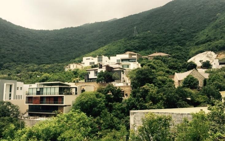 Foto de terreno habitacional en venta en  , renacimiento 1, 2, 3, 4 sector, monterrey, nuevo león, 1625870 No. 03