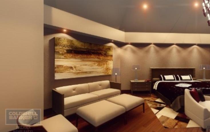 Foto de casa en venta en  , renacimiento 1, 2, 3, 4 sector, monterrey, nuevo león, 1662652 No. 05