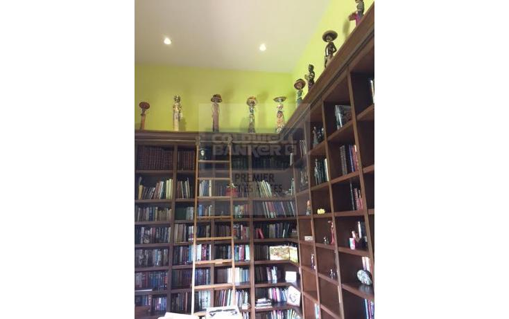 Foto de casa en venta en  , renacimiento 1, 2, 3, 4 sector, monterrey, nuevo león, 1841754 No. 04