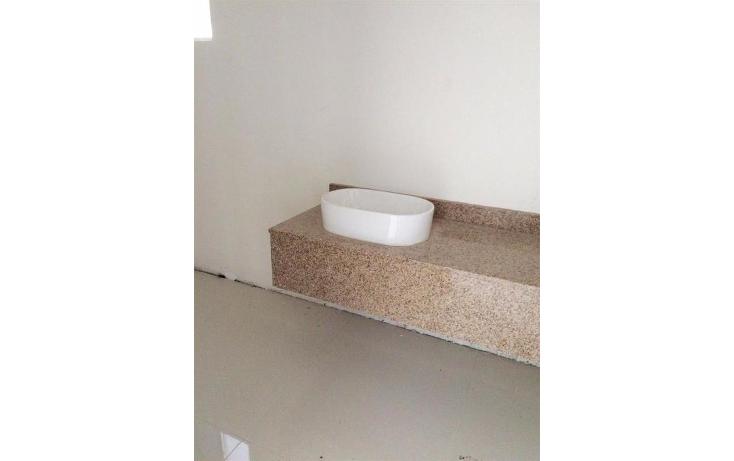 Foto de casa en venta en  , renacimiento 1, 2, 3, 4 sector, monterrey, nuevo le?n, 1853464 No. 03