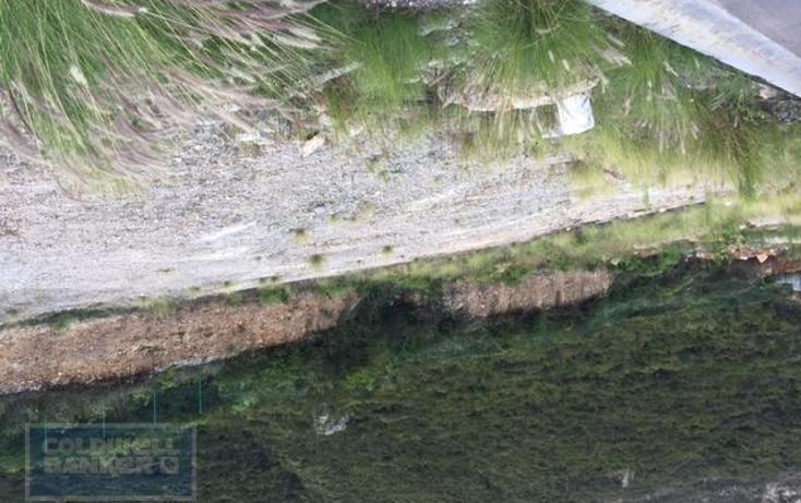 Foto de terreno comercial en venta en  , renacimiento 1, 2, 3, 4 sector, monterrey, nuevo león, 1878718 No. 05