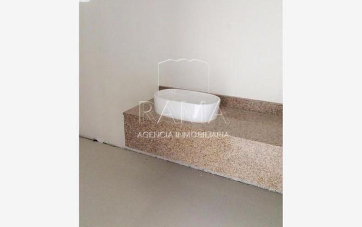 Foto de casa en venta en  , renacimiento 1, 2, 3, 4 sector, monterrey, nuevo león, 1936004 No. 03