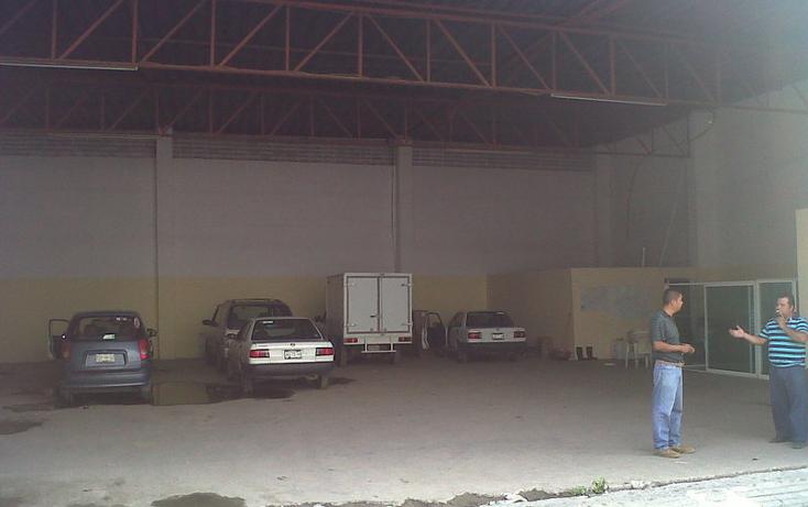 Foto de nave industrial en renta en  , renacimiento, acapulco de ju?rez, guerrero, 1026649 No. 03