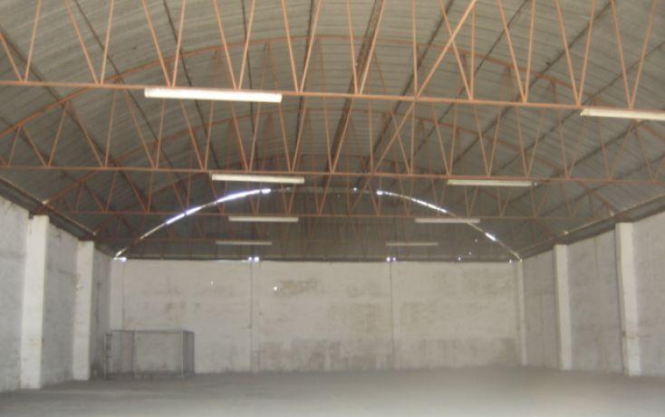 Foto de bodega en renta en, renacimiento, acapulco de juárez, guerrero, 1026649 no 06