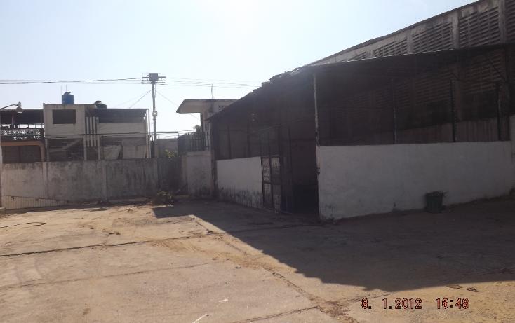 Foto de local en renta en  , renacimiento, acapulco de ju?rez, guerrero, 1048341 No. 03