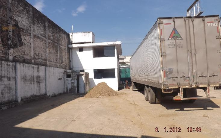 Foto de local en renta en  , renacimiento, acapulco de ju?rez, guerrero, 1048341 No. 04