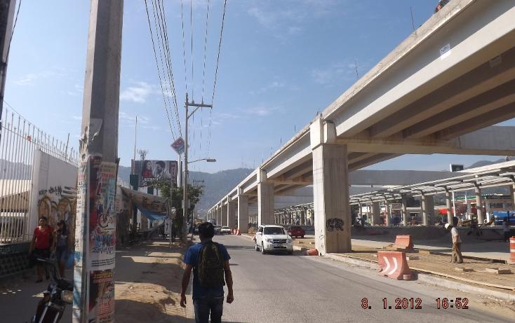 Foto de local en renta en  , renacimiento, acapulco de ju?rez, guerrero, 1048341 No. 08