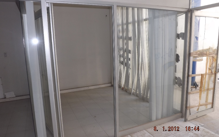 Foto de local en renta en  , renacimiento, acapulco de ju?rez, guerrero, 1095781 No. 04