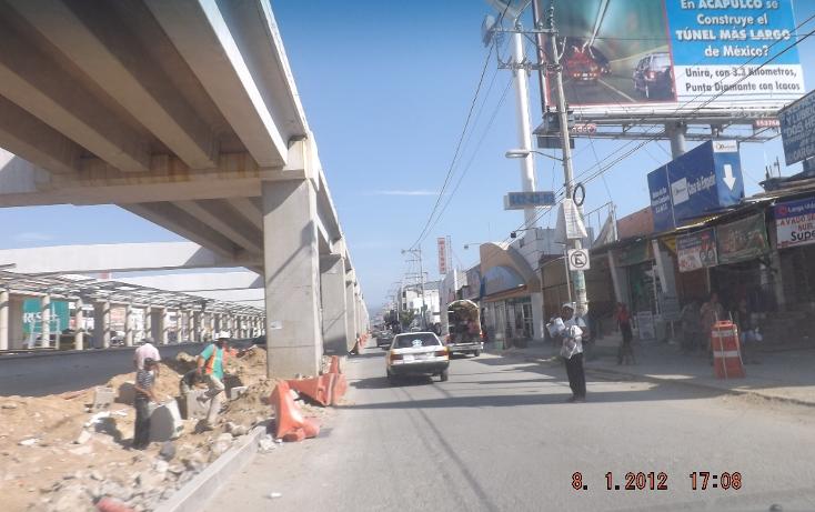 Foto de local en renta en  , renacimiento, acapulco de ju?rez, guerrero, 1095781 No. 12