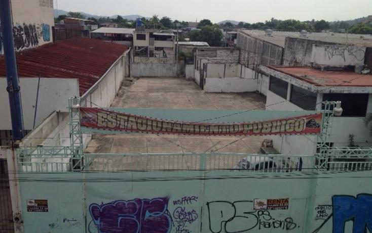Foto de local en renta en  , renacimiento, acapulco de ju?rez, guerrero, 1095781 No. 18