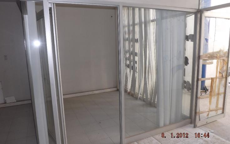 Foto de local en renta en  , renacimiento, acapulco de juárez, guerrero, 1144881 No. 04
