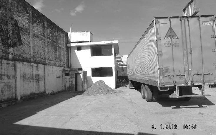 Foto de local en renta en  , renacimiento, acapulco de juárez, guerrero, 1144881 No. 14