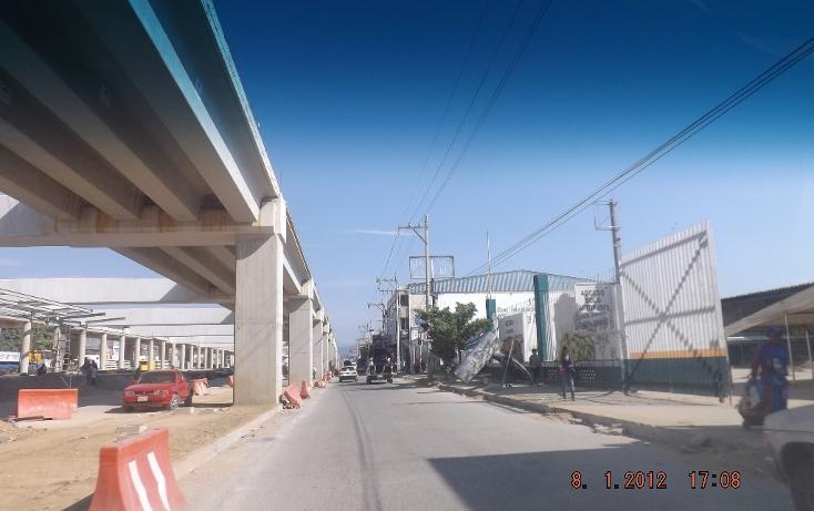 Foto de local en renta en  , renacimiento, acapulco de juárez, guerrero, 1144881 No. 20