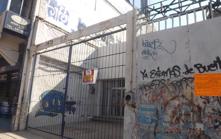 Foto de local en renta en  , renacimiento, acapulco de juárez, guerrero, 1144881 No. 22