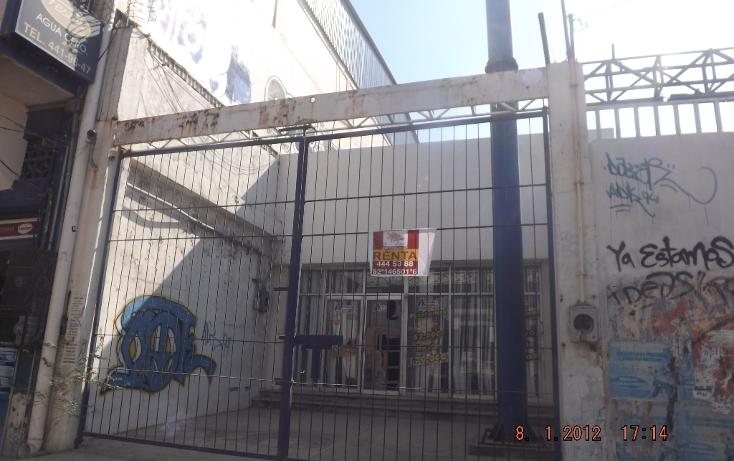 Foto de local en renta en  , renacimiento, acapulco de juárez, guerrero, 1144881 No. 23