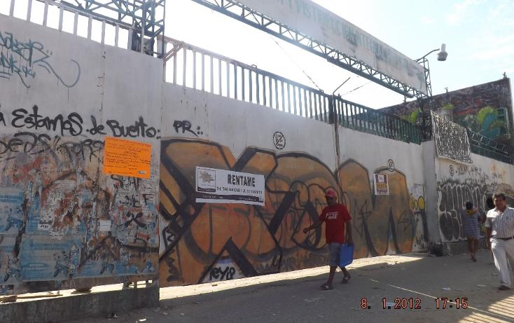 Foto de local en renta en  , renacimiento, acapulco de juárez, guerrero, 1144881 No. 25
