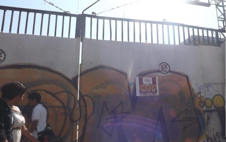Foto de local en renta en  , renacimiento, acapulco de juárez, guerrero, 1144881 No. 26