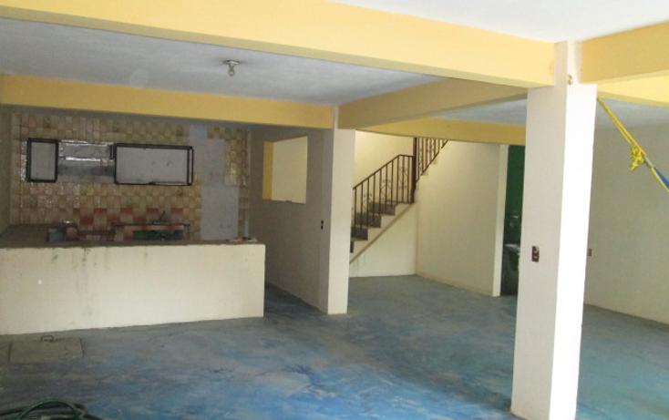 Foto de casa en venta en  , renacimiento, acapulco de ju?rez, guerrero, 1293997 No. 03