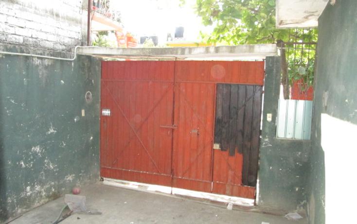 Foto de casa en venta en  , renacimiento, acapulco de ju?rez, guerrero, 1293997 No. 04