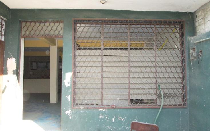Foto de casa en venta en  , renacimiento, acapulco de ju?rez, guerrero, 1293997 No. 05