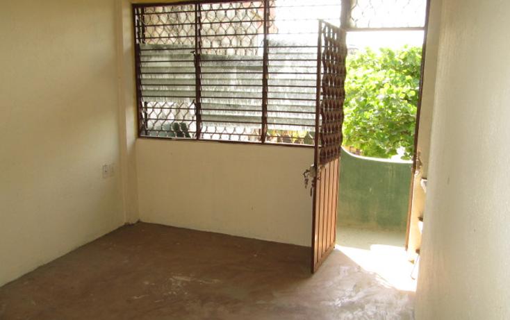 Foto de casa en venta en  , renacimiento, acapulco de ju?rez, guerrero, 1293997 No. 10
