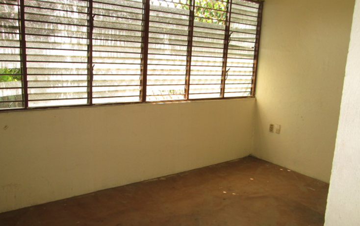 Foto de casa en venta en  , renacimiento, acapulco de ju?rez, guerrero, 1293997 No. 11