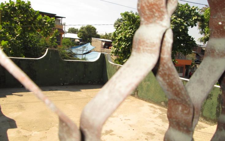Foto de casa en venta en  , renacimiento, acapulco de ju?rez, guerrero, 1293997 No. 12