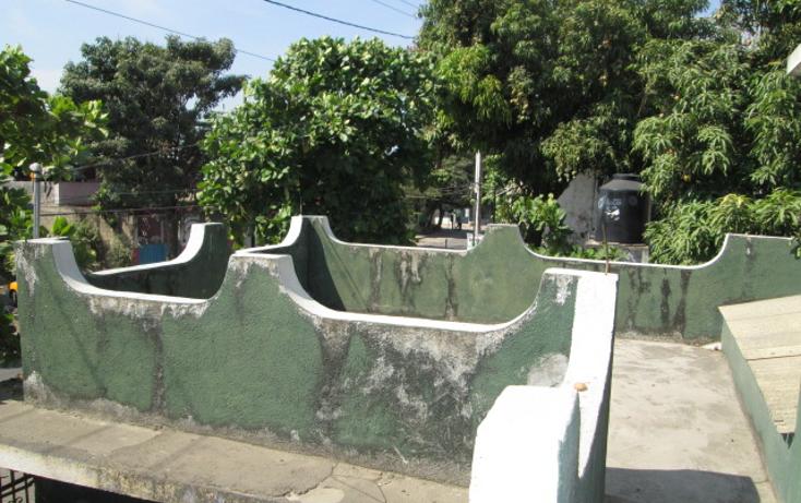 Foto de casa en venta en  , renacimiento, acapulco de ju?rez, guerrero, 1293997 No. 14