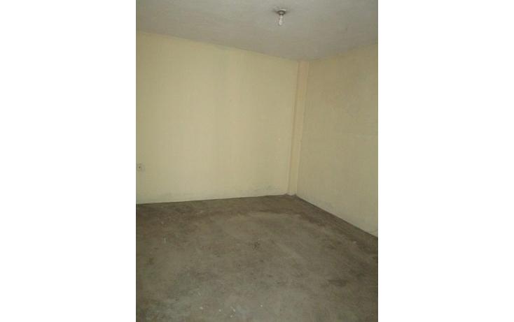 Foto de casa en venta en  , renacimiento, acapulco de ju?rez, guerrero, 1293997 No. 18