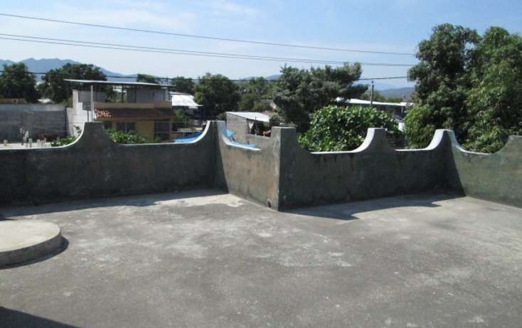 Foto de casa en venta en  , renacimiento, acapulco de ju?rez, guerrero, 1293997 No. 21