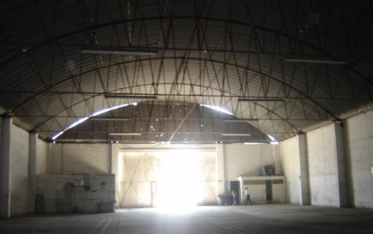Foto de nave industrial en renta en  , renacimiento, acapulco de ju?rez, guerrero, 1556144 No. 03