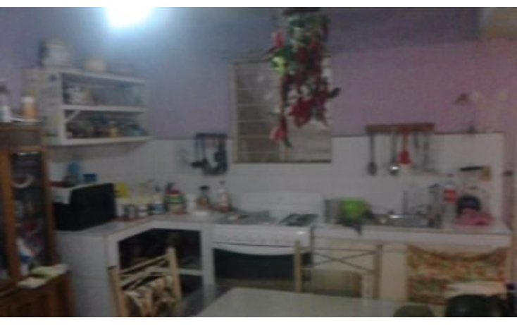 Foto de casa en venta en  , renacimiento, acapulco de juárez, guerrero, 1567106 No. 02