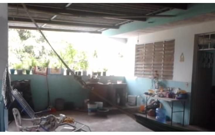 Foto de casa en venta en  , renacimiento, acapulco de juárez, guerrero, 1567106 No. 06