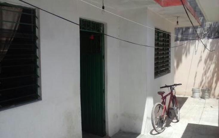 Foto de casa en venta en  , renacimiento, acapulco de juárez, guerrero, 1600286 No. 03