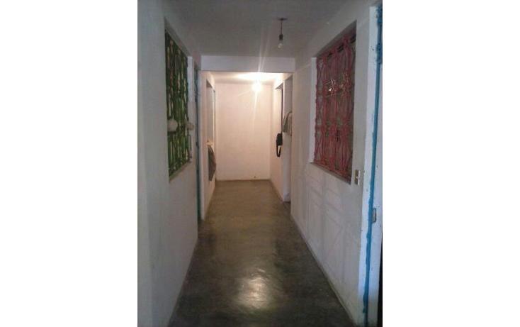 Foto de casa en venta en  , renacimiento, acapulco de juárez, guerrero, 1600286 No. 04