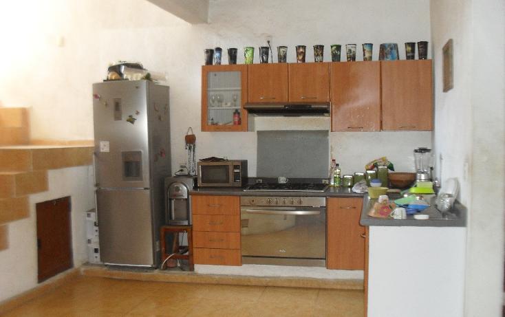 Foto de casa en venta en  , renacimiento, acapulco de juárez, guerrero, 1700206 No. 02