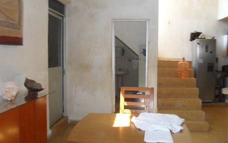 Foto de casa en venta en  , renacimiento, acapulco de juárez, guerrero, 1700206 No. 03
