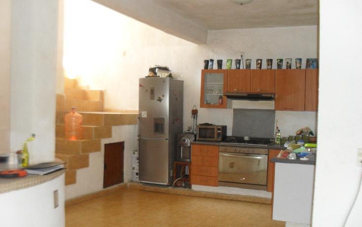 Foto de casa en venta en  , renacimiento, acapulco de juárez, guerrero, 1700206 No. 04