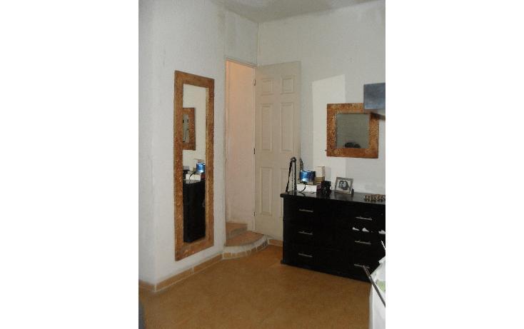 Foto de casa en venta en  , renacimiento, acapulco de juárez, guerrero, 1700206 No. 05
