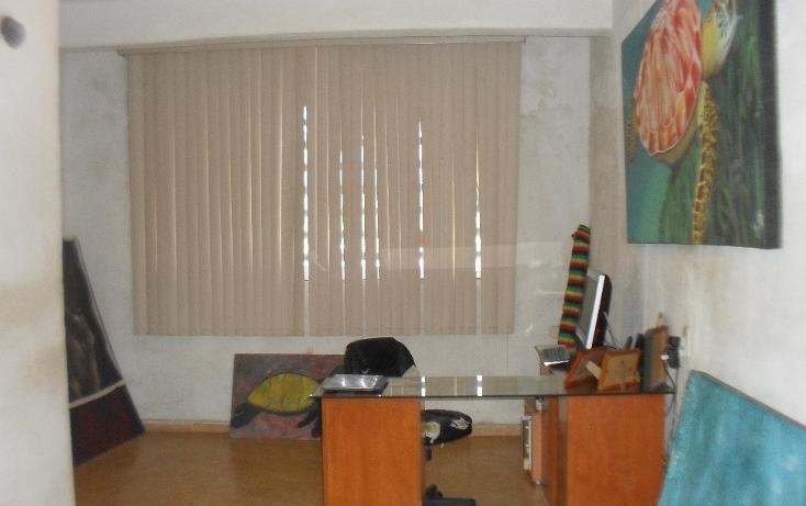Foto de casa en venta en  , renacimiento, acapulco de juárez, guerrero, 1700206 No. 07
