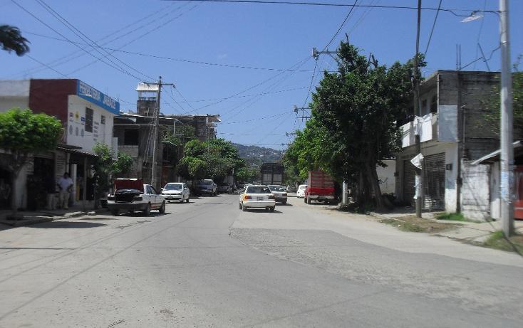 Foto de casa en venta en  , renacimiento, acapulco de juárez, guerrero, 1700206 No. 08