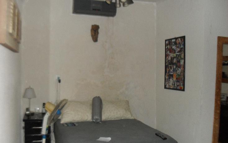 Foto de casa en venta en  , renacimiento, acapulco de juárez, guerrero, 1700206 No. 11