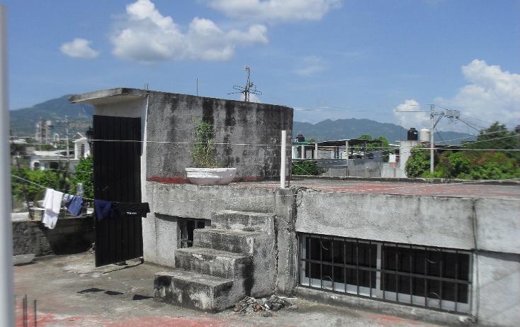 Foto de casa en venta en  , renacimiento, acapulco de juárez, guerrero, 1700206 No. 12