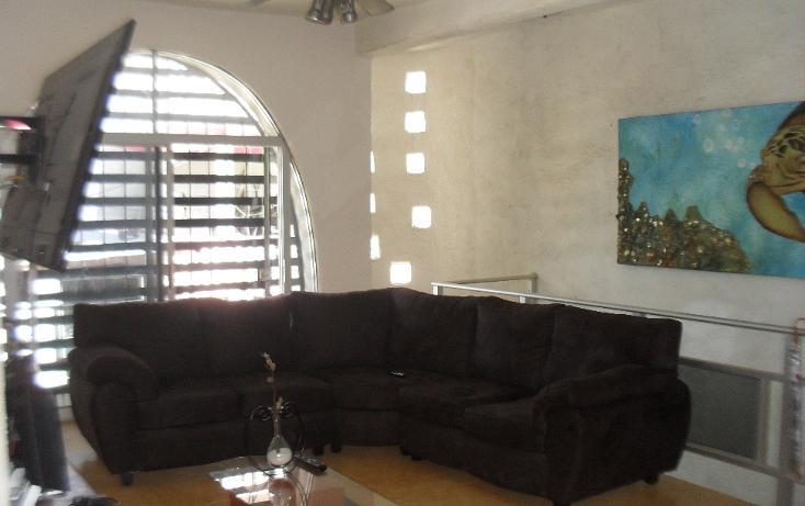 Foto de casa en venta en  , renacimiento, acapulco de juárez, guerrero, 1700206 No. 13